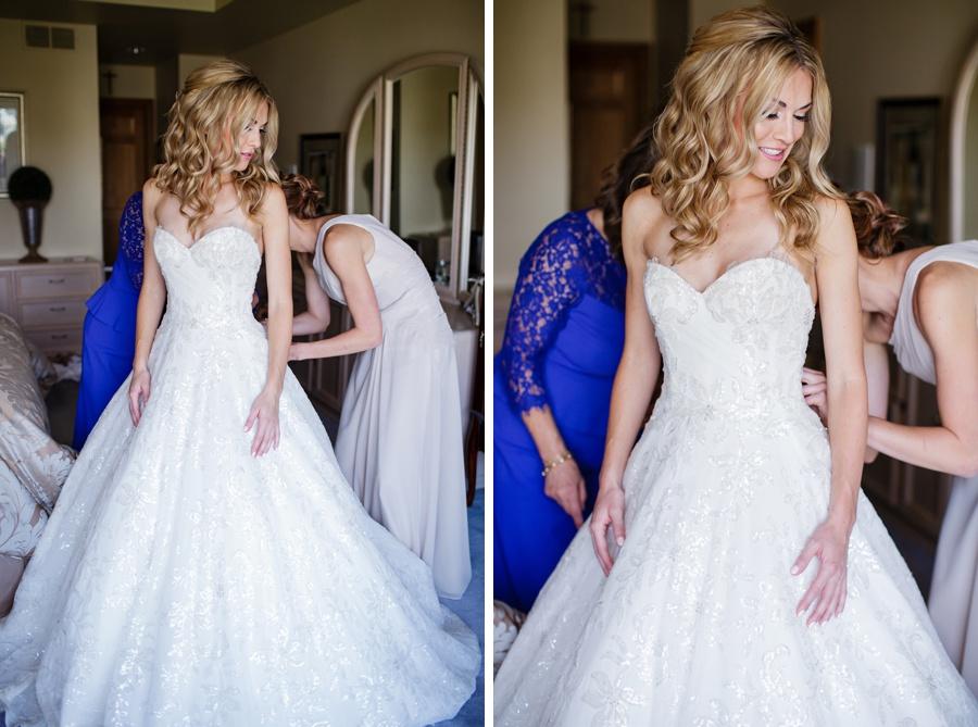 windsor-ontario-wedding-photographers-chic-elegant-wedding-st-clair-center-cjh-florals-allure-events-eryn-shea-photography_0015.jpg