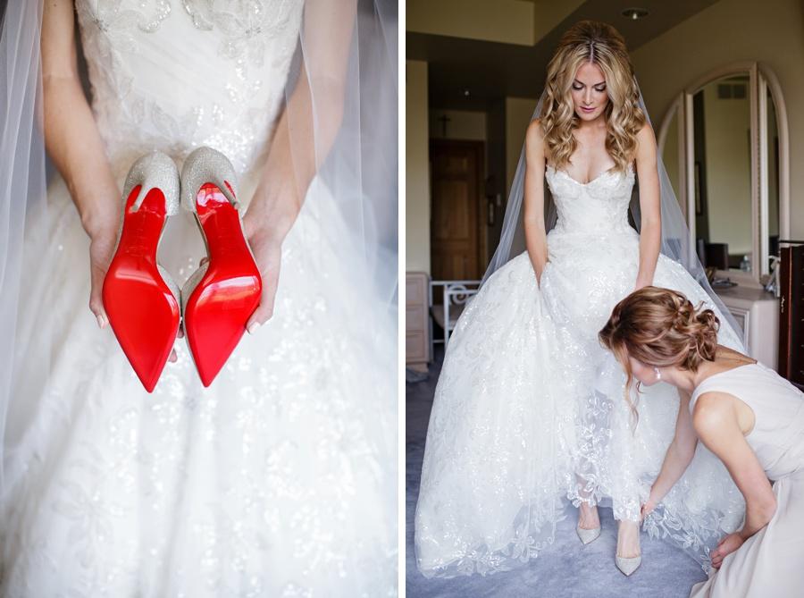 windsor-ontario-wedding-photographers-chic-elegant-wedding-st-clair-center-cjh-florals-allure-events-eryn-shea-photography_0017.jpg