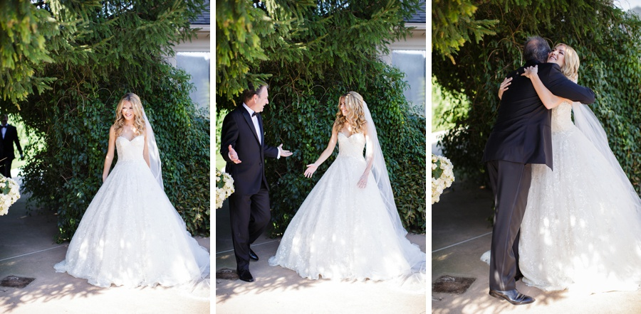 windsor-ontario-wedding-photographers-chic-elegant-wedding-st-clair-center-cjh-florals-allure-events-eryn-shea-photography_0018.jpg