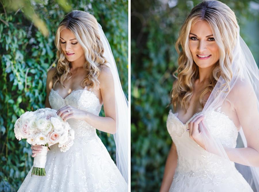 windsor-ontario-wedding-photographers-chic-elegant-wedding-st-clair-center-cjh-florals-allure-events-eryn-shea-photography_0019.jpg