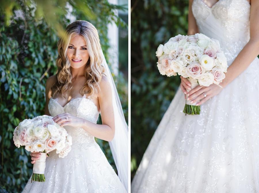 windsor-ontario-wedding-photographers-chic-elegant-wedding-st-clair-center-cjh-florals-allure-events-eryn-shea-photography_0020.jpg