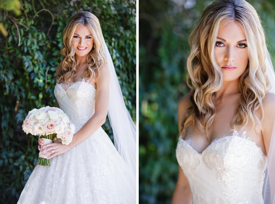 windsor-ontario-wedding-photographers-chic-elegant-wedding-st-clair-center-cjh-florals-allure-events-eryn-shea-photography_0021.jpg