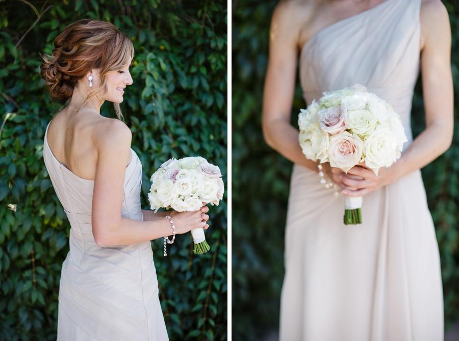 windsor-ontario-wedding-photographers-chic-elegant-wedding-st-clair-center-cjh-florals-allure-events-eryn-shea-photography_0022.jpg