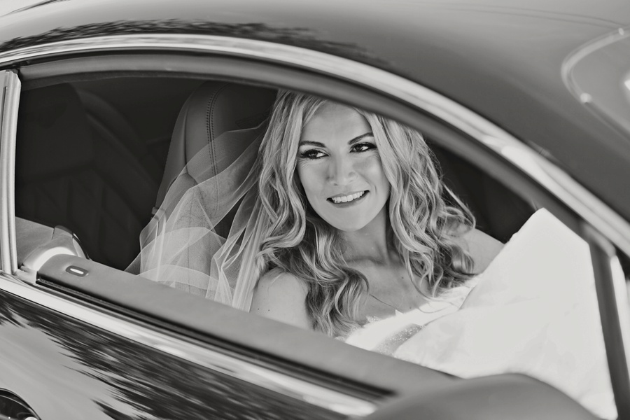windsor-ontario-wedding-photographers-chic-elegant-wedding-st-clair-center-cjh-florals-allure-events-eryn-shea-photography_0023.jpg