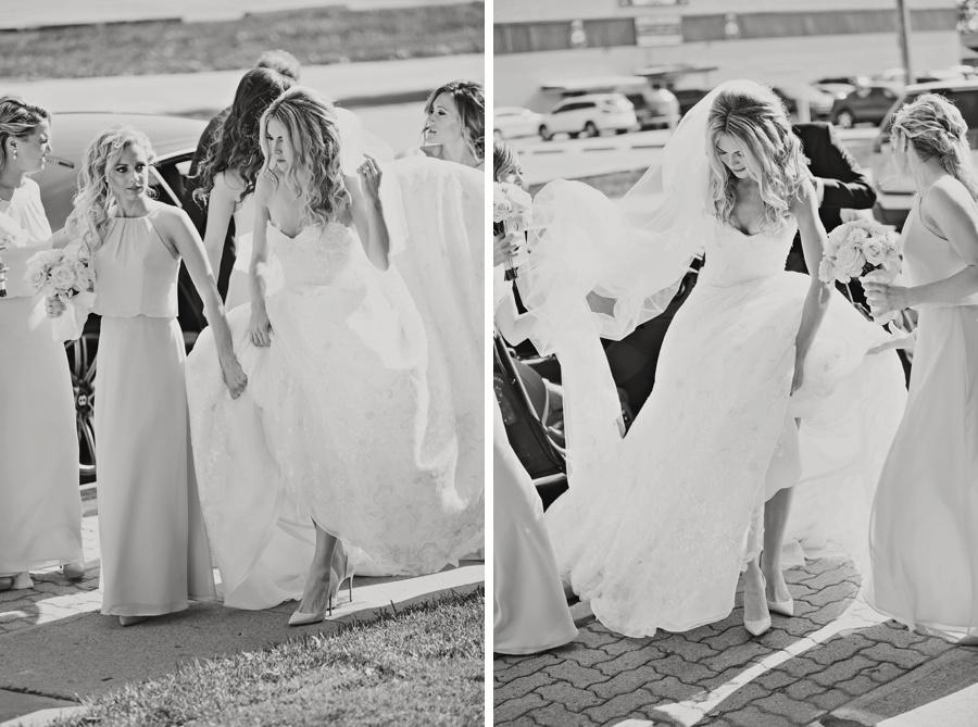 windsor-ontario-wedding-photographers-chic-elegant-wedding-st-clair-center-cjh-florals-allure-events-eryn-shea-photography_0024.jpg