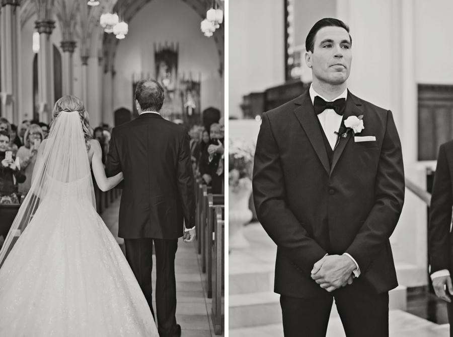 windsor-ontario-wedding-photographers-chic-elegant-wedding-st-clair-center-cjh-florals-allure-events-eryn-shea-photography_0025.jpg