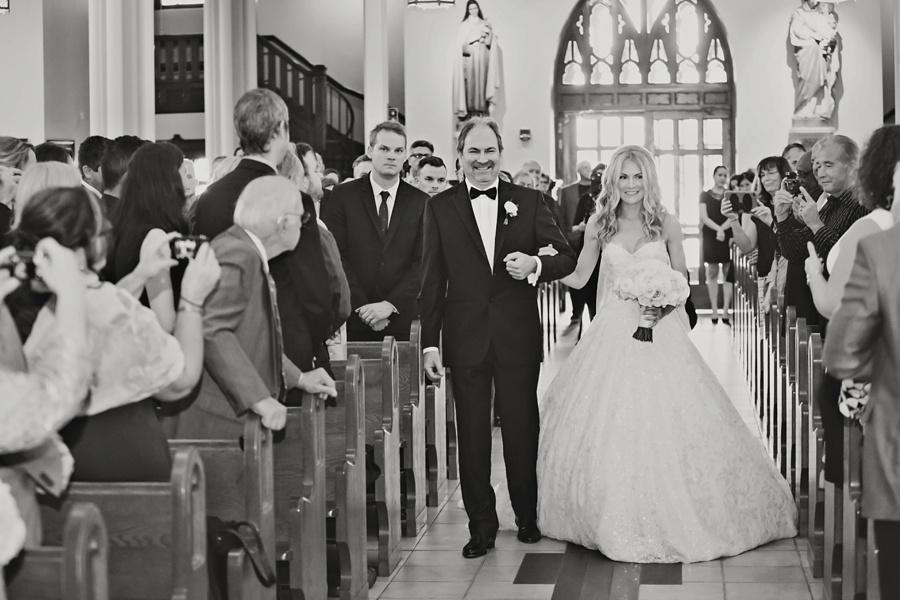 windsor-ontario-wedding-photographers-chic-elegant-wedding-st-clair-center-cjh-florals-allure-events-eryn-shea-photography_0026.jpg