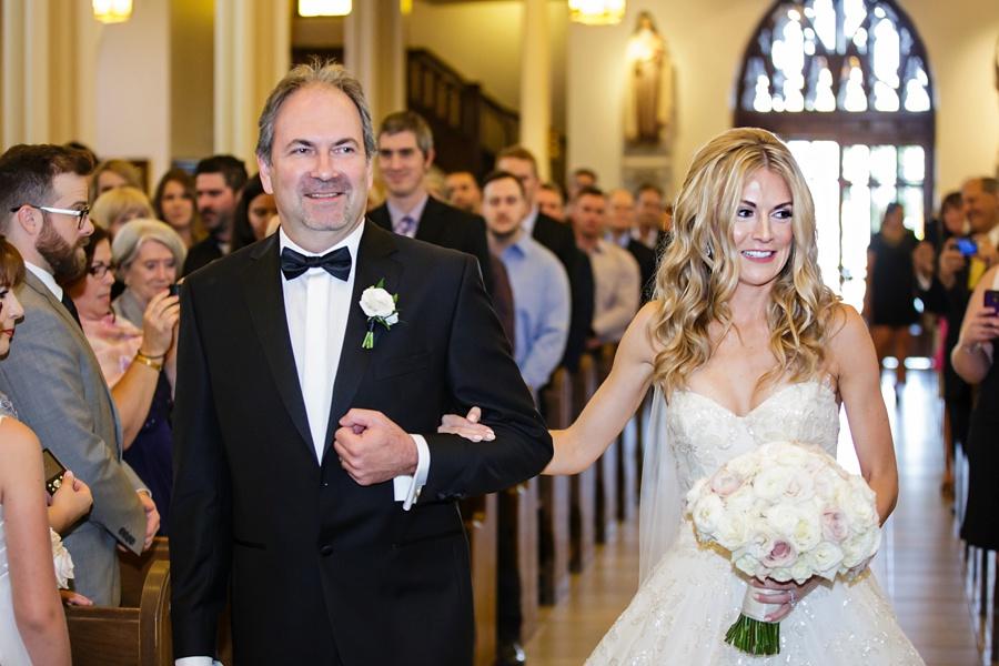 windsor-ontario-wedding-photographers-chic-elegant-wedding-st-clair-center-cjh-florals-allure-events-eryn-shea-photography_0027.jpg