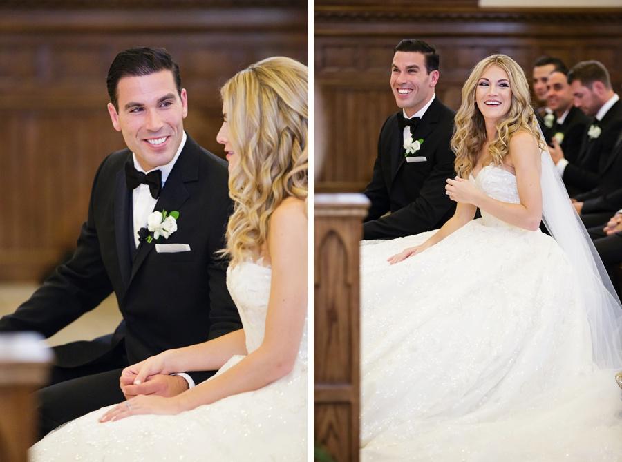 windsor-ontario-wedding-photographers-chic-elegant-wedding-st-clair-center-cjh-florals-allure-events-eryn-shea-photography_0028.jpg