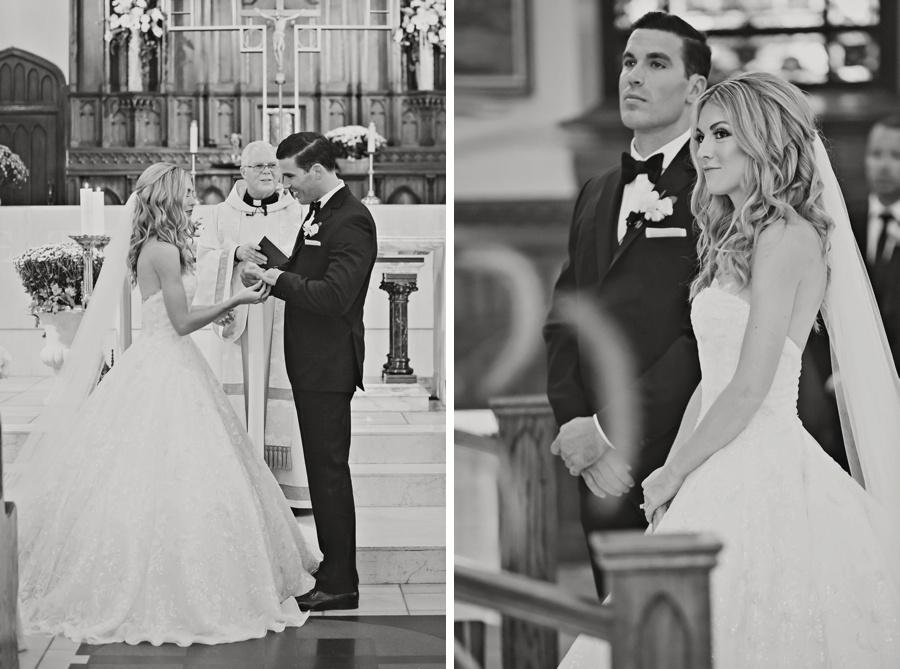 windsor-ontario-wedding-photographers-chic-elegant-wedding-st-clair-center-cjh-florals-allure-events-eryn-shea-photography_0029.jpg