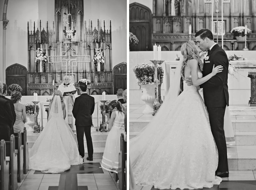 windsor-ontario-wedding-photographers-chic-elegant-wedding-st-clair-center-cjh-florals-allure-events-eryn-shea-photography_0030.jpg