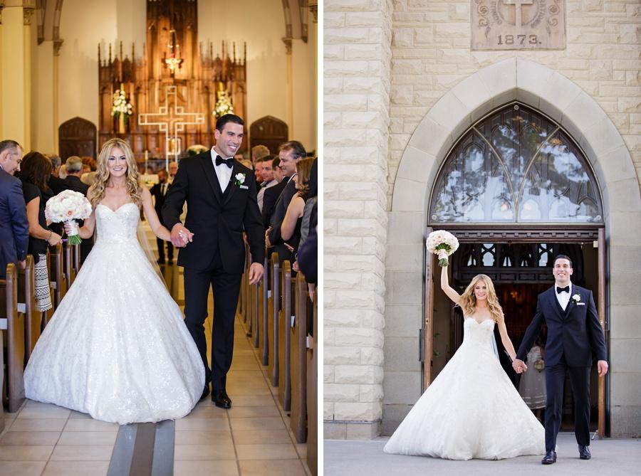 windsor-ontario-wedding-photographers-chic-elegant-wedding-st-clair-center-cjh-florals-allure-events-eryn-shea-photography_0032.jpg