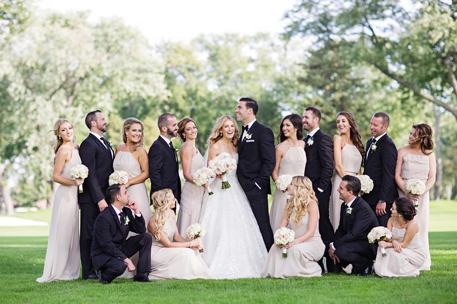 windsor-ontario-wedding-photographers-chic-elegant-wedding-st-clair-center-cjh-florals-allure-events-eryn-shea-photography_0033.jpg