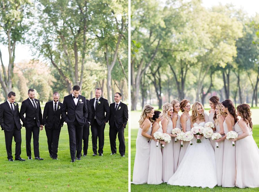 windsor-ontario-wedding-photographers-chic-elegant-wedding-st-clair-center-cjh-florals-allure-events-eryn-shea-photography_0034.jpg