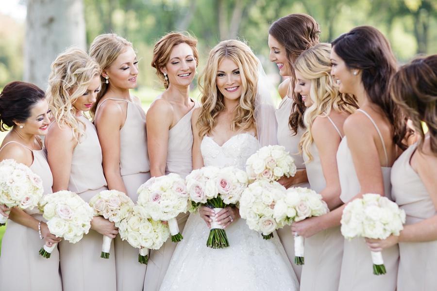 windsor-ontario-wedding-photographers-chic-elegant-wedding-st-clair-center-cjh-florals-allure-events-eryn-shea-photography_0035.jpg