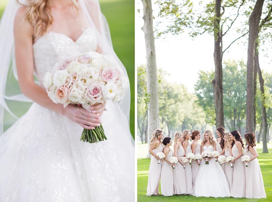 windsor-ontario-wedding-photographers-chic-elegant-wedding-st-clair-center-cjh-florals-allure-events-eryn-shea-photography_0036.jpg