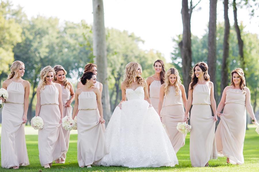 windsor-ontario-wedding-photographers-chic-elegant-wedding-st-clair-center-cjh-florals-allure-events-eryn-shea-photography_0037.jpg