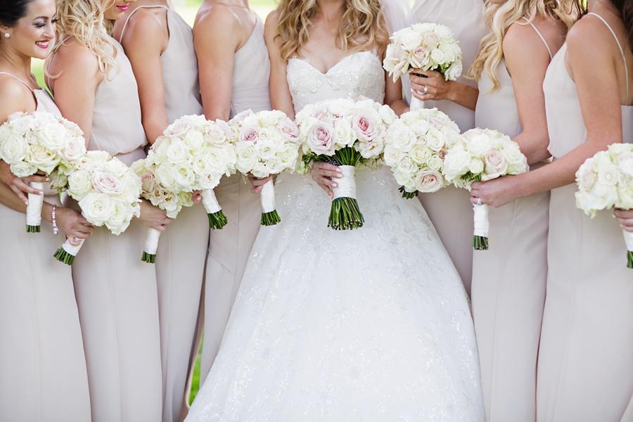 windsor-ontario-wedding-photographers-chic-elegant-wedding-st-clair-center-cjh-florals-allure-events-eryn-shea-photography_0038.jpg