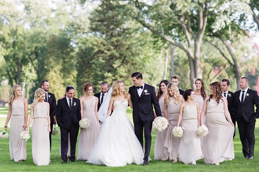 windsor-ontario-wedding-photographers-chic-elegant-wedding-st-clair-center-cjh-florals-allure-events-eryn-shea-photography_0040.jpg