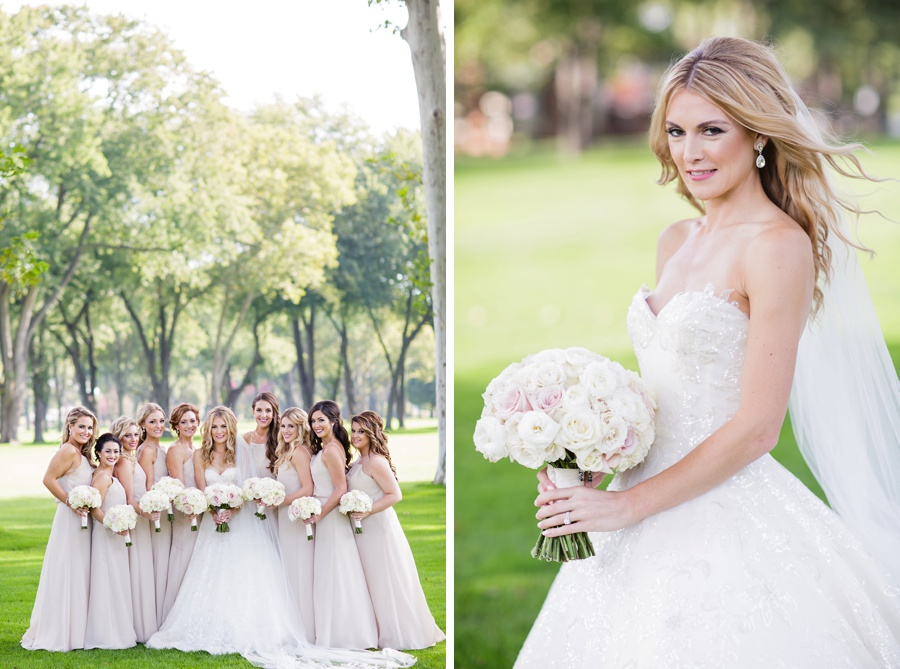 windsor-ontario-wedding-photographers-chic-elegant-wedding-st-clair-center-cjh-florals-allure-events-eryn-shea-photography_0042.jpg