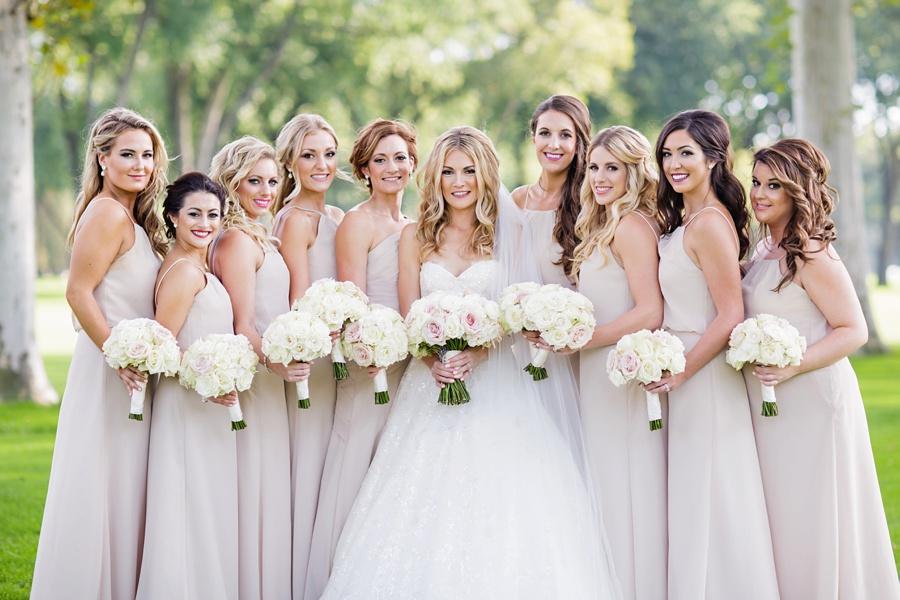 windsor-ontario-wedding-photographers-chic-elegant-wedding-st-clair-center-cjh-florals-allure-events-eryn-shea-photography_0043.jpg