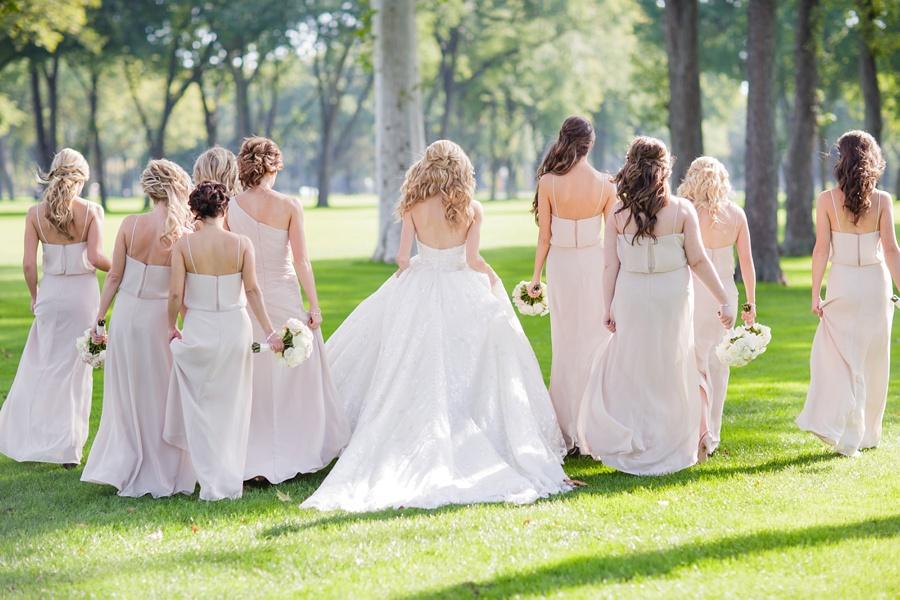 windsor-ontario-wedding-photographers-chic-elegant-wedding-st-clair-center-cjh-florals-allure-events-eryn-shea-photography_0044.jpg