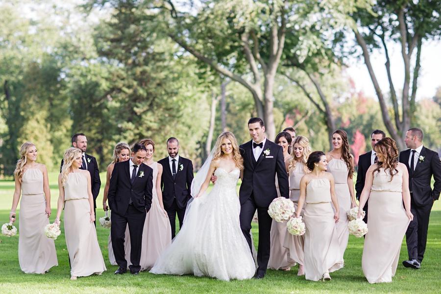 windsor-ontario-wedding-photographers-chic-elegant-wedding-st-clair-center-cjh-florals-allure-events-eryn-shea-photography_0046.jpg