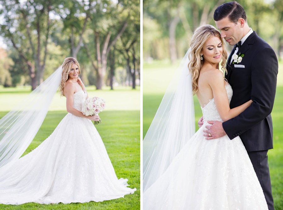 windsor-ontario-wedding-photographers-chic-elegant-wedding-st-clair-center-cjh-florals-allure-events-eryn-shea-photography_0047.jpg