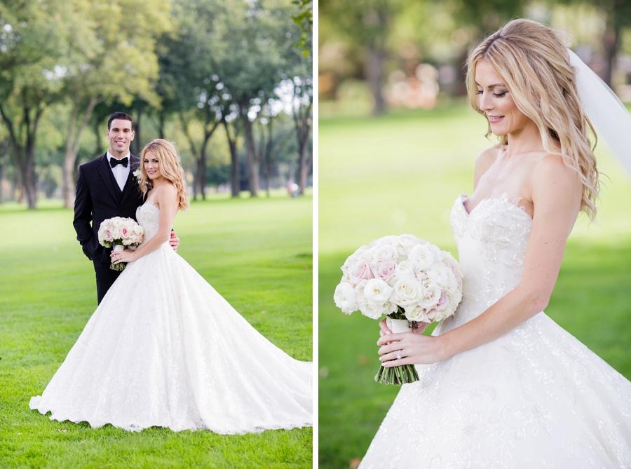 windsor-ontario-wedding-photographers-chic-elegant-wedding-st-clair-center-cjh-florals-allure-events-eryn-shea-photography_0049.jpg