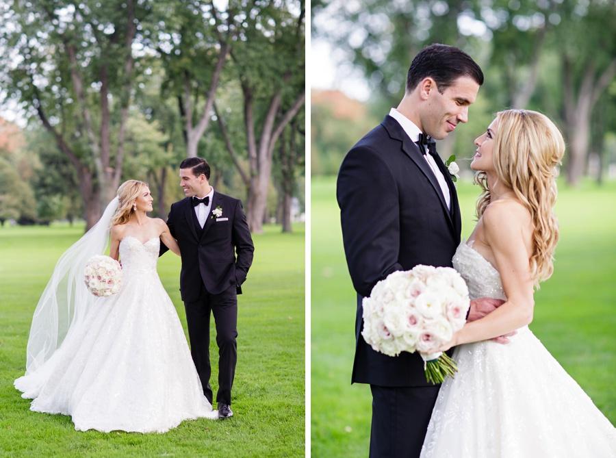 windsor-ontario-wedding-photographers-chic-elegant-wedding-st-clair-center-cjh-florals-allure-events-eryn-shea-photography_0050.jpg