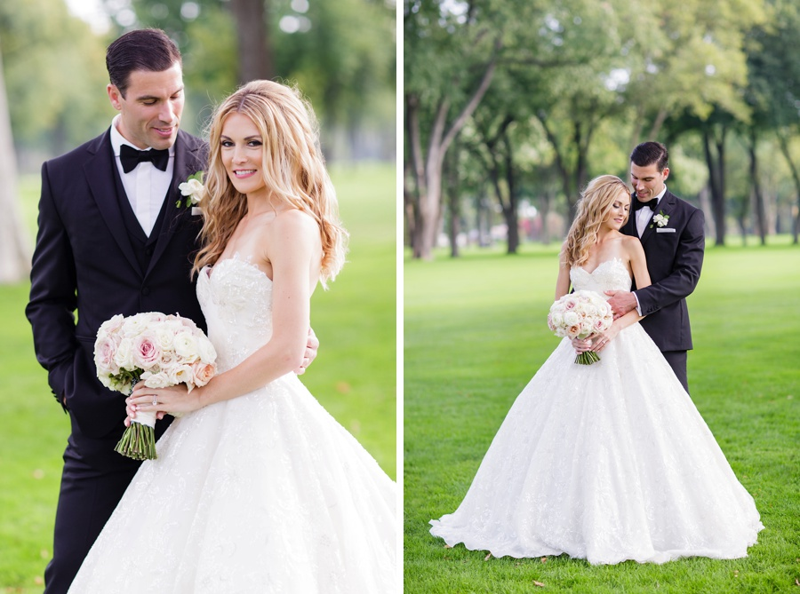 windsor-ontario-wedding-photographers-chic-elegant-wedding-st-clair-center-cjh-florals-allure-events-eryn-shea-photography_0051.jpg