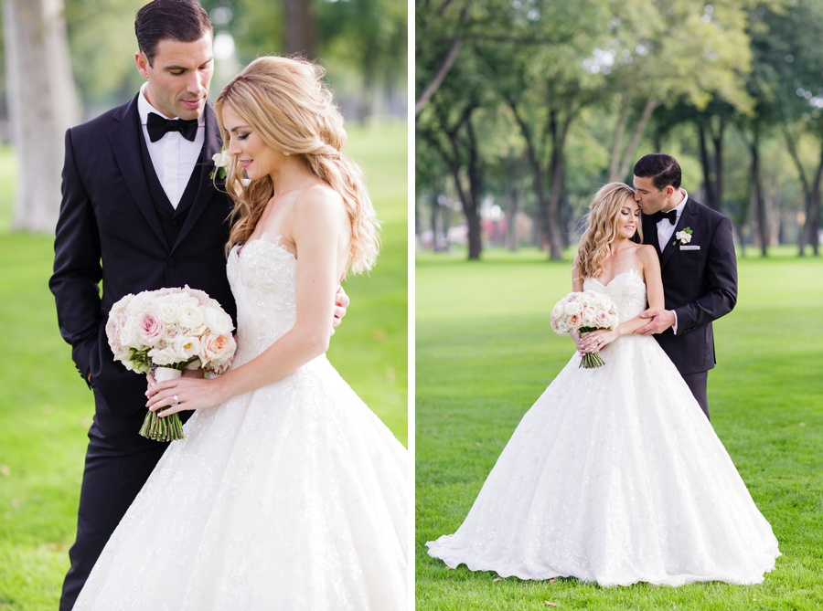windsor-ontario-wedding-photographers-chic-elegant-wedding-st-clair-center-cjh-florals-allure-events-eryn-shea-photography_0052.jpg