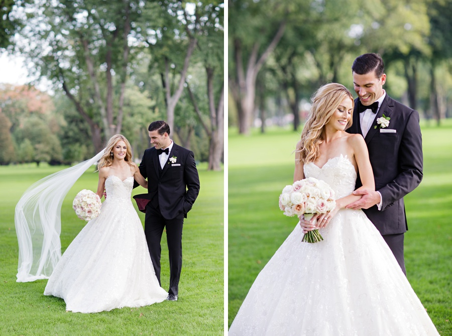 windsor-ontario-wedding-photographers-chic-elegant-wedding-st-clair-center-cjh-florals-allure-events-eryn-shea-photography_0053.jpg