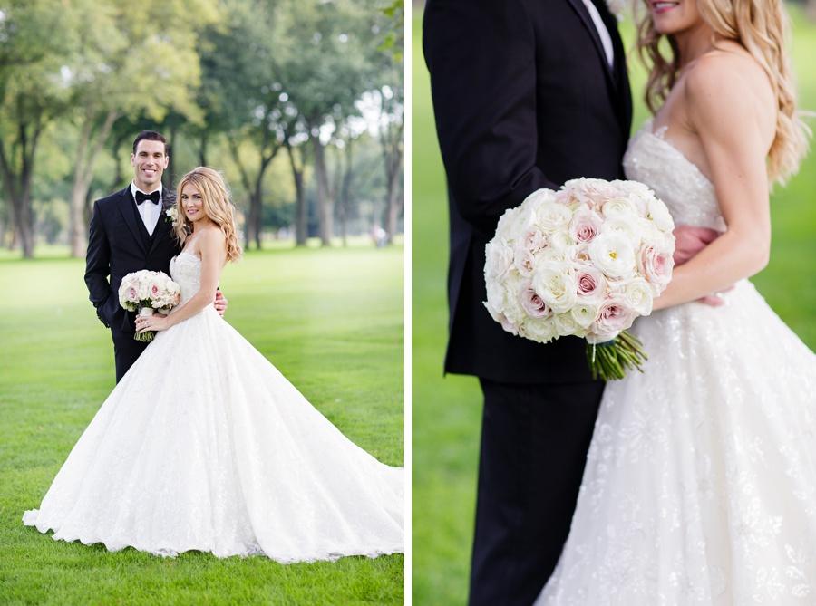 windsor-ontario-wedding-photographers-chic-elegant-wedding-st-clair-center-cjh-florals-allure-events-eryn-shea-photography_0055.jpg