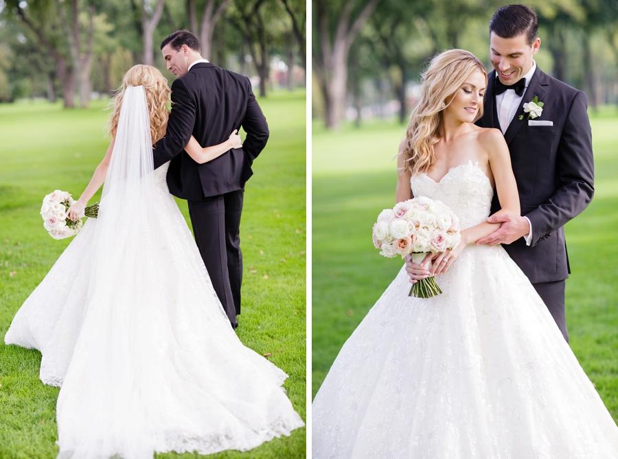 windsor-ontario-wedding-photographers-chic-elegant-wedding-st-clair-center-cjh-florals-allure-events-eryn-shea-photography_0056.jpg