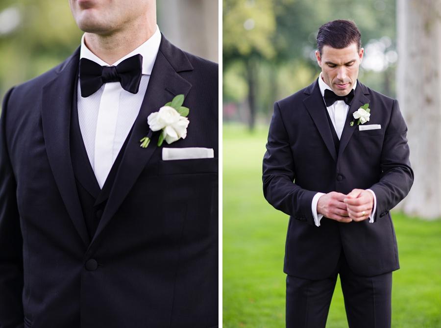 windsor-ontario-wedding-photographers-chic-elegant-wedding-st-clair-center-cjh-florals-allure-events-eryn-shea-photography_0057.jpg