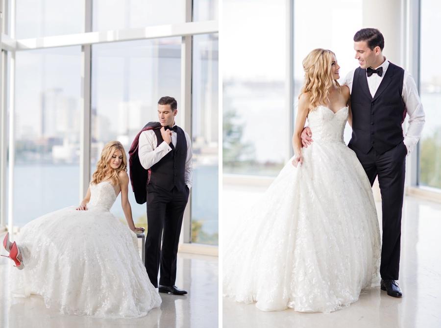 windsor-ontario-wedding-photographers-chic-elegant-wedding-st-clair-center-cjh-florals-allure-events-eryn-shea-photography_0059.jpg