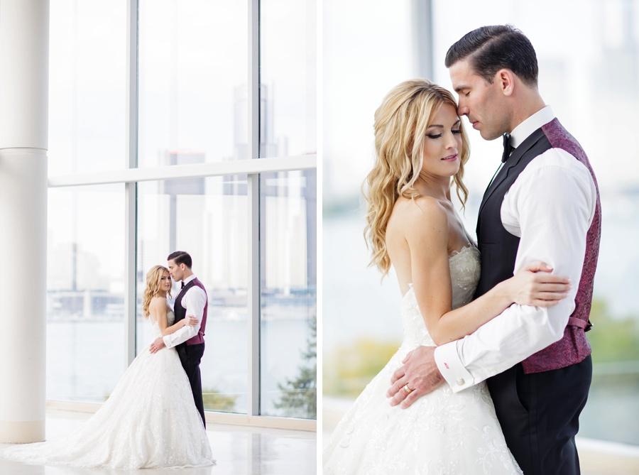 windsor-ontario-wedding-photographers-chic-elegant-wedding-st-clair-center-cjh-florals-allure-events-eryn-shea-photography_0060.jpg
