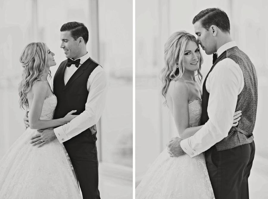 windsor-ontario-wedding-photographers-chic-elegant-wedding-st-clair-center-cjh-florals-allure-events-eryn-shea-photography_0061.jpg