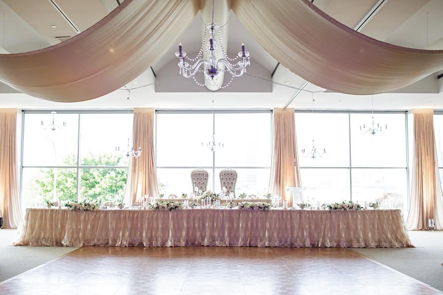 windsor-ontario-wedding-photographers-chic-elegant-wedding-st-clair-center-cjh-florals-allure-events-eryn-shea-photography_0062.jpg