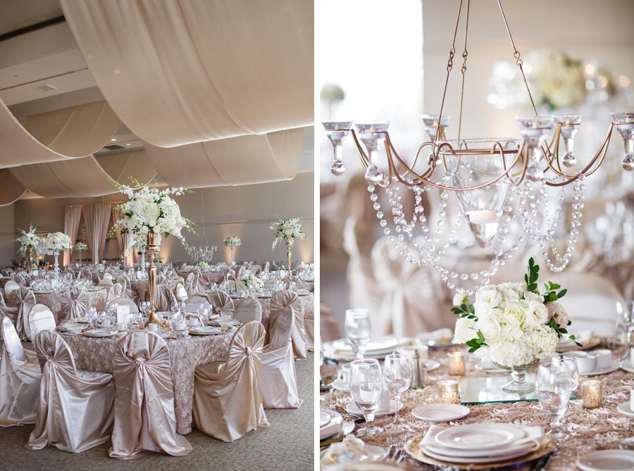 windsor-ontario-wedding-photographers-chic-elegant-wedding-st-clair-center-cjh-florals-allure-events-eryn-shea-photography_0064.jpg