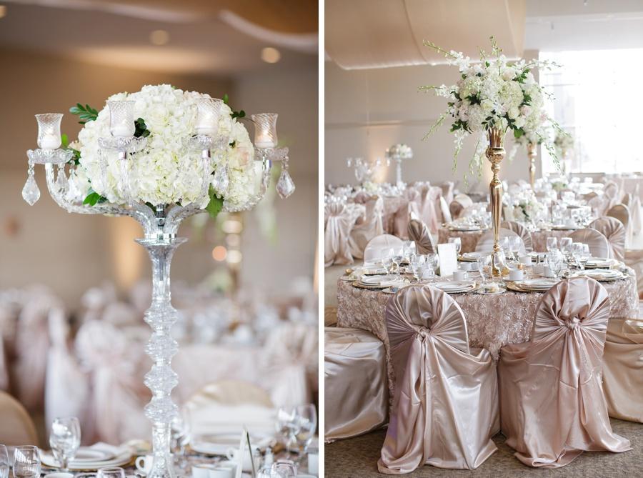 windsor-ontario-wedding-photographers-chic-elegant-wedding-st-clair-center-cjh-florals-allure-events-eryn-shea-photography_0065.jpg