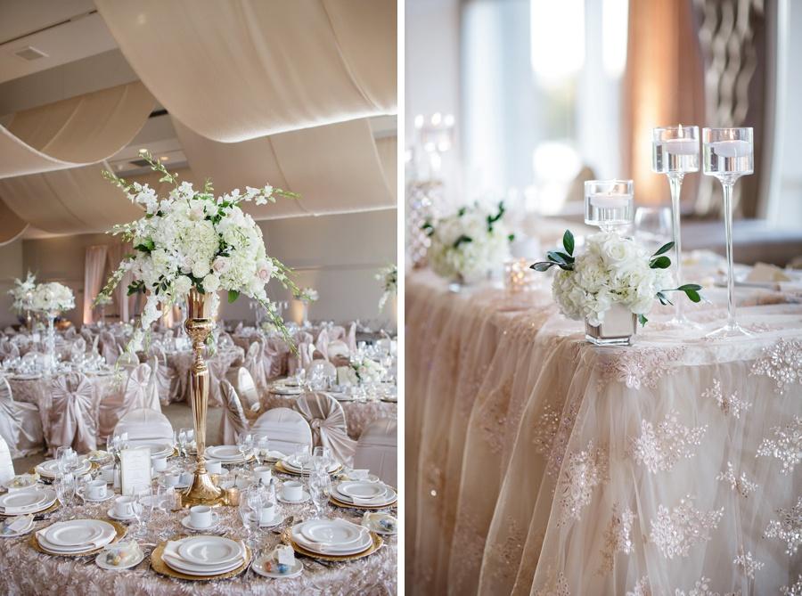 windsor-ontario-wedding-photographers-chic-elegant-wedding-st-clair-center-cjh-florals-allure-events-eryn-shea-photography_0066.jpg