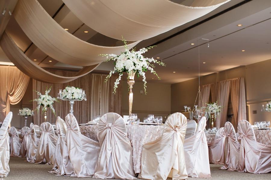 windsor-ontario-wedding-photographers-chic-elegant-wedding-st-clair-center-cjh-florals-allure-events-eryn-shea-photography_0067.jpg