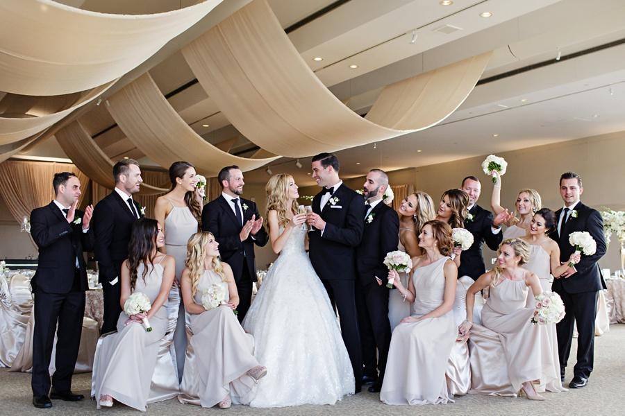 windsor-ontario-wedding-photographers-chic-elegant-wedding-st-clair-center-cjh-florals-allure-events-eryn-shea-photography_0069.jpg