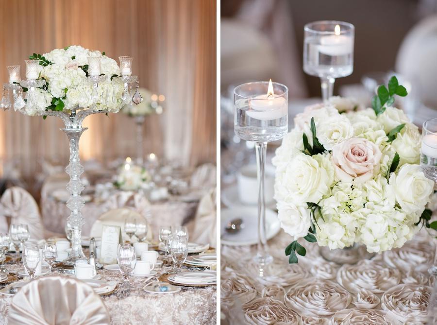 windsor-ontario-wedding-photographers-chic-elegant-wedding-st-clair-center-cjh-florals-allure-events-eryn-shea-photography_0071.jpg