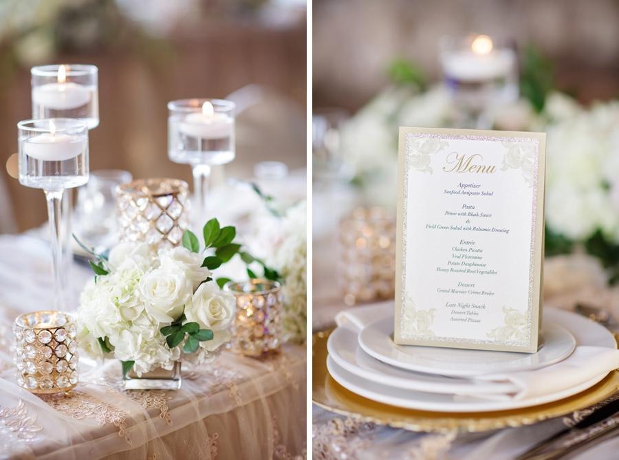 windsor-ontario-wedding-photographers-chic-elegant-wedding-st-clair-center-cjh-florals-allure-events-eryn-shea-photography_0072.jpg