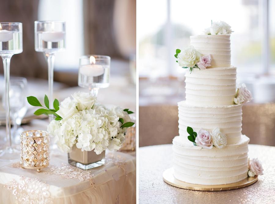 windsor-ontario-wedding-photographers-chic-elegant-wedding-st-clair-center-cjh-florals-allure-events-eryn-shea-photography_0073.jpg