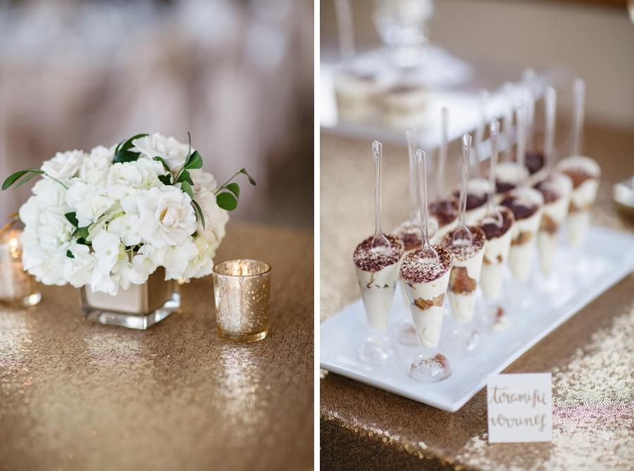 windsor-ontario-wedding-photographers-chic-elegant-wedding-st-clair-center-cjh-florals-allure-events-eryn-shea-photography_0074.jpg
