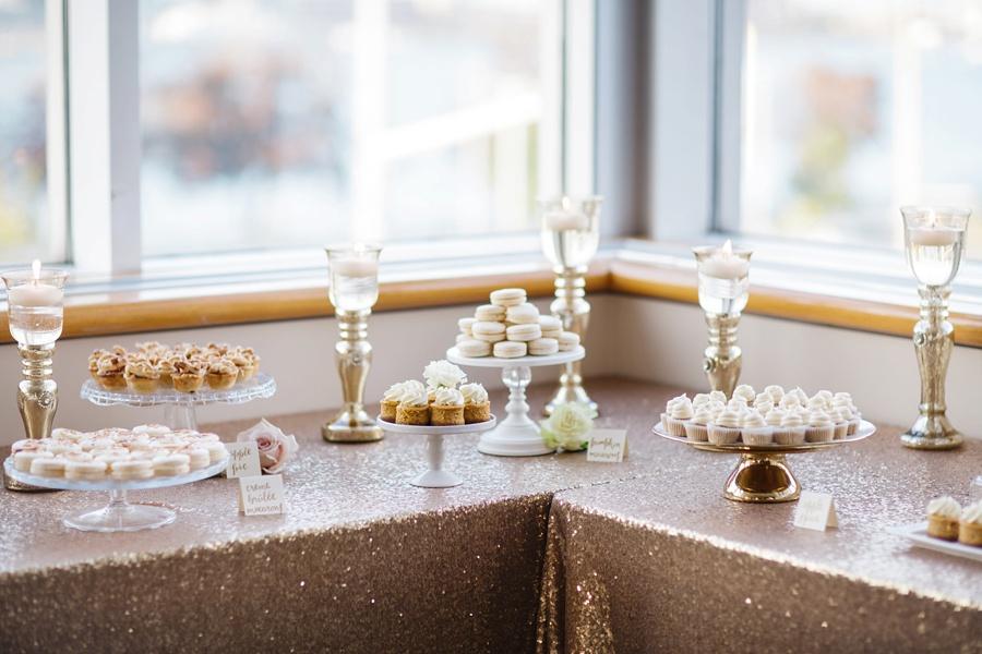 windsor-ontario-wedding-photographers-chic-elegant-wedding-st-clair-center-cjh-florals-allure-events-eryn-shea-photography_0075.jpg
